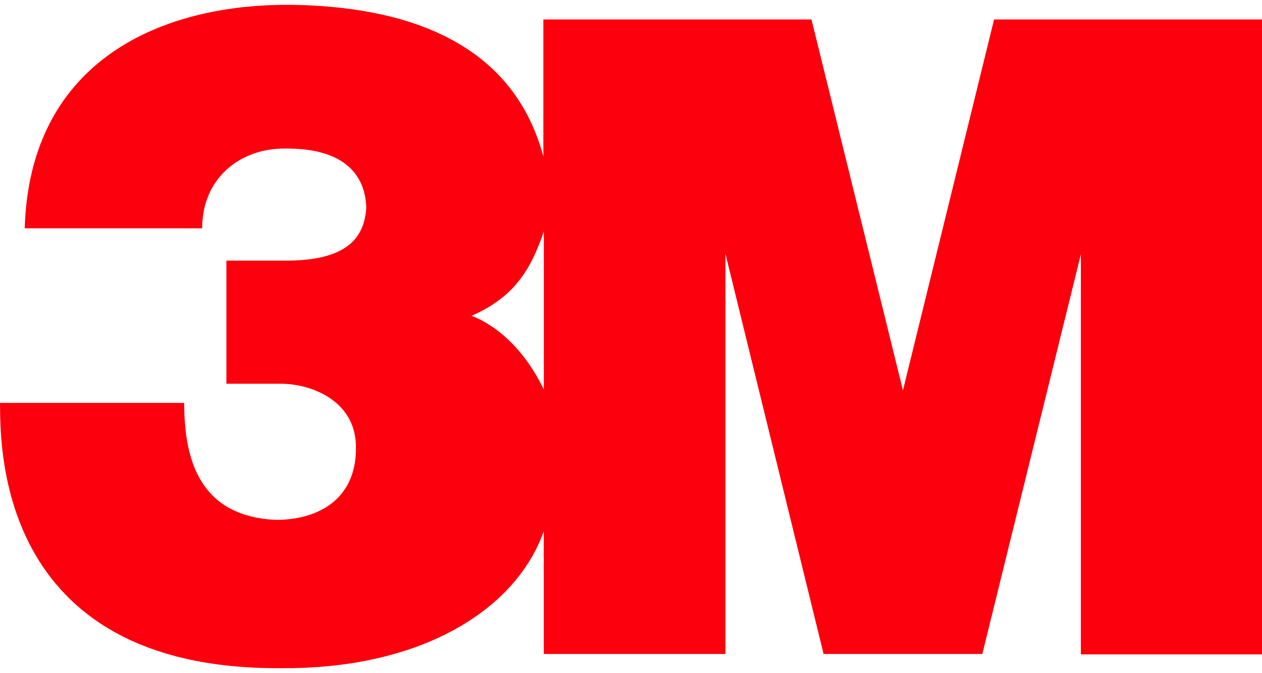 3M INNOVATION SINGAPORE PTE LTD