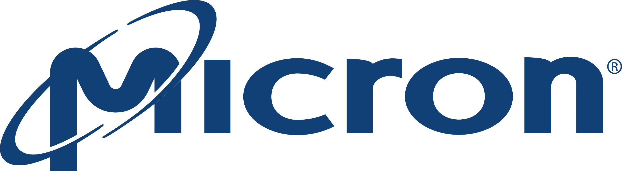MICRON SEMICONDUCTOR ASIA PTE LTD